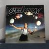 Phil Fearon & Galaxy / Dancing Tight