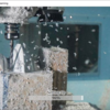 tetraface Metasequoia ユーザーが Autodesk Fusion 360 を使うときの QUICK SETUP メモ