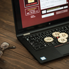WannaCry(WannaCrypt)とは何だったのか