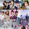 2月から始まる韓国ドラマ(BS)#2-2 2/16~28 放送予定 2/15追記