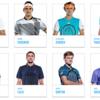 ATPツアーファイナル2017ドローと対戦成績【テニス】試合予定や結果についても