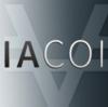 仮想通貨VIA(Viacoin)の特徴・将来性・買い方について