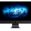 iMac Proが正式に終売する ~ 製品ページが削除