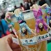 「七夕は富山のビアフェスで☆」、書き上げました☆