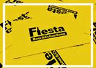 【Fiesta】自分のお店を持てるっぽいのなんか実感沸かない