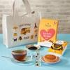 カルディで2019年も紅茶の日バッグが発売されるってよ