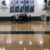 近況報告~全米トップクラスの大学のバスケチームとの実習を終えて~
