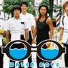 「FOD」〜ウォーターボーイズ〜✨✨