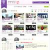 駒澤大学の見やすいブログポータル