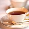 【フレーバードティー】Heladivの紅茶を購入したのでレビューをしてみる