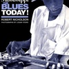 Mississippi THE BLUES TODAY !