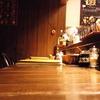 北小金の「ルーエプラッツ・ツオップ」でパン屋の朝食㉝。