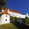 フュッセンはお城だけじゃない!見どころたくさんの街なか観光スポットたち
