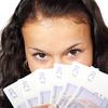 アマプライム(Amaprime)というところから「現金が必要ですか?」というメールが来たので調べてみた