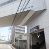 【沿線散歩】京阪本線 <香里園→牧野>