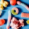 子どもの買い食い習慣は環境に左右される?加・研究