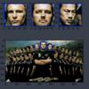 Python2.7,OpenCVで顔検出して、顔の部分だけ切り取り表示