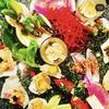 【オススメ5店】福島・野田(大阪)にあるイタリアンが人気のお店