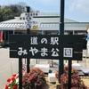遊び方いろいろ!桜咲くみやま公園に行ってきました!!【岡山お出かけスポット】