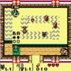 【ゲーム】青春のGB『ゼルダの伝説 夢をみる島』は本当に面白かった…!