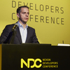 Nexon Developers Conference 17 (NDC17)が本日開幕!