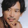 坂本昌行に抱く「あの人に恋したい感」は異常
