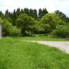 室蘭市 史跡 東蝦夷地南部藩陣屋跡モロラン陣屋跡に行ってきました