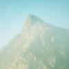 登山の魅力/あの時、僕は死んだ。