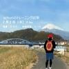1.27~2.2(中)運動記録!!