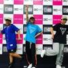 天王祭ヒップホップチーム★小学生★三重県伊勢市ダンススタジオDEC→G