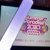 あまりに適切な一番手に頭が上がらない ―『Summer Paradise 2020(川島如恵留ソロ公演)』―