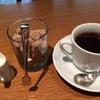 カフェで読書旅in軽井沢