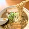 【千曲市】麺処 浮き雲 ~メインメニューを注文した方だけが食べられる和え玉をぜひ!~