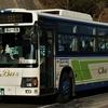 中国バス 260