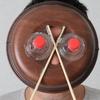 12月9日(金) OOOX(オーオーオーエックス)仮面