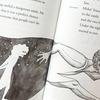 小学生が読む太宰治 〜『走れメロス』を英語で読む