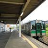 #3461+3462 神町&村山(2019.8.25)