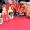 甘酒、ちらし寿司、大人の塗り絵も。3月度の締め会を行いました