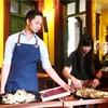 モダンタイレストラン【Paii(พาย)】バンコク・Wホテル内『THE HOUSE ON SATHORN』がジャンルを新たにリニューアル