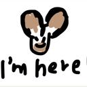 絶滅危惧種リカオンの応援ブログ