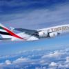 エミレーツ航空のA380が10月から関西国際空港に就航します~JALマイルを貯めている方は話題のファーストクラス狙ってみませんか?