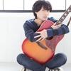 黒沢秀樹さん(ex.L⇔R)、新年からYouTubeチャンネル開設。
