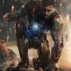 ロバート・ダウニーJr.インタビューfrom『アイアンマン3』~road to Avengers4~