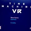 『Time Machine VR (北米版)』でエラーコード CE-34878-0が7回連続発生からの解決