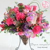 【2017】母の日のプレゼントにオススメの花束・植物まとめ!誕生日にも最適!【息子から母へ感謝を込めて】