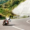 バイク雑誌に投稿しようとしてパスした写真「俺サ」月刊オートバイの投稿コーナーに憧れて