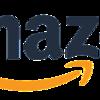 Amazonは巨大企業なのに納税していないが、いつか逃げられない時が来る