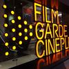 シンガポールの映画館|平日は660円!綺麗なFILM GARDE CINEPLEXに行ってみた
