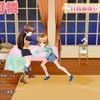 VTuber可憐の「シスタープリンセス~お兄ちゃん♡大好き~」#64(花穂ちゃんゲストで大活躍回)の感想