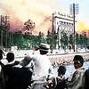 「NHKスペシャル カラーでよみがえる東京 -不死鳥都市の100年- 」